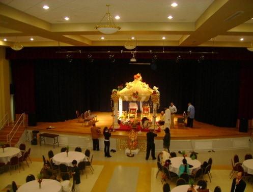 Hindu Temple Of Delaware 4