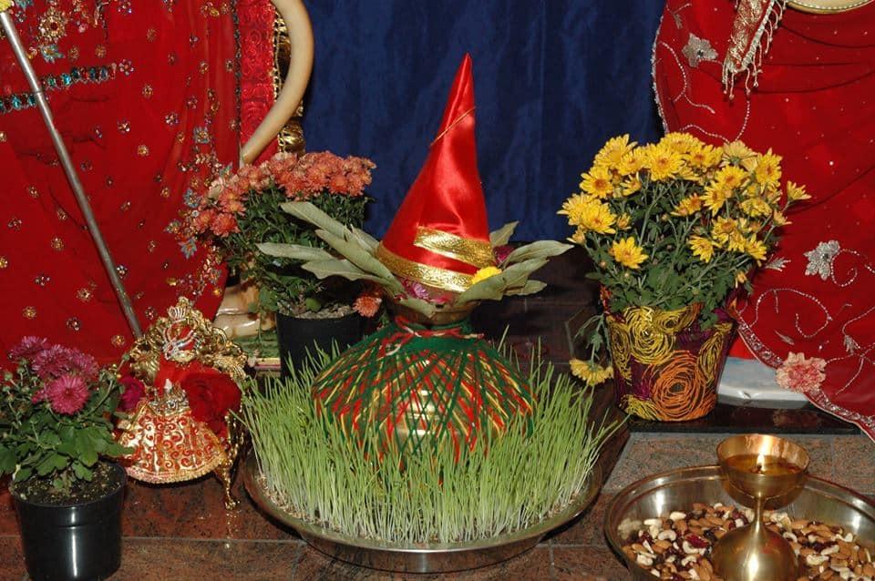 Hindu Temple Of Greater Cincinnati 3