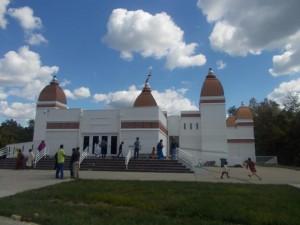 Hindu Temple Of Greater Cincinnati 4