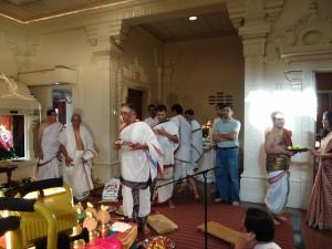 Hindu Temple Of Omaha 3
