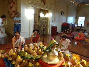Hindu Temple Of Omaha 4