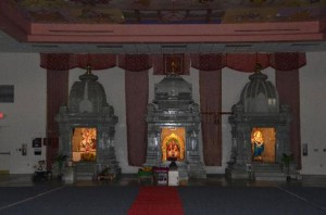 Hindu Temple Of Southwest Florida 1