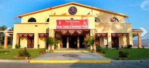 Hindu Temple Of Southwest Florida 2