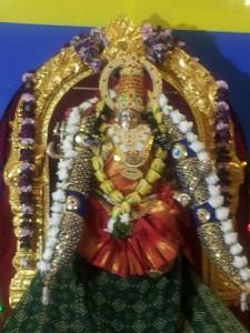 Hindu Temple Of Southwest Florida 5