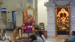 Hindu Temple Of Wisconsin 3