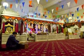 Hindu Temple leeds.4jpg