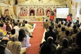 Hindu Cultural Society