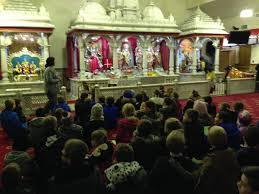 HinduTempleLeeds 9