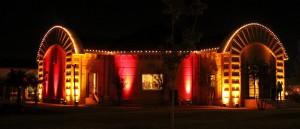 Houston Durga Bari Society 5