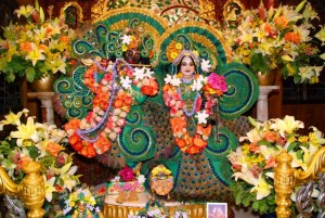 ISKCON – Radha Govinda Mandir Brooklyn New York5