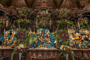 ISKCON Los Angeles 5