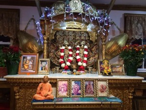 ISKCON New York Temple At  Freeport Long Island 5