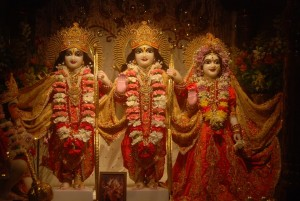 ISKCON Of Washington DC 3