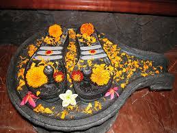 Kadavul Hindu Temple Kapaa 3