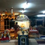 Liverpool Ganesh Temple