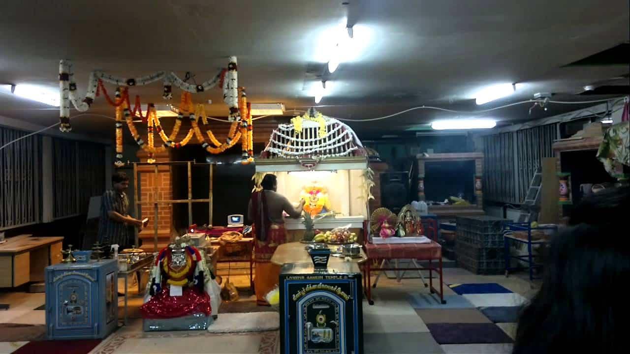 Liverpool Ganesh Temple  3 jpg