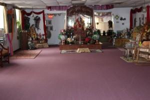 Ma Yoga Shakti International Mission 4
