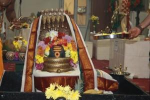 Maha Shiv Shakti Mandir 3