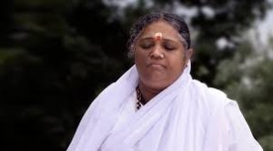 Mata Amritanandamayi (Amma) Center Of New England 2