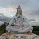 Shri Shiva Mandir Sydney