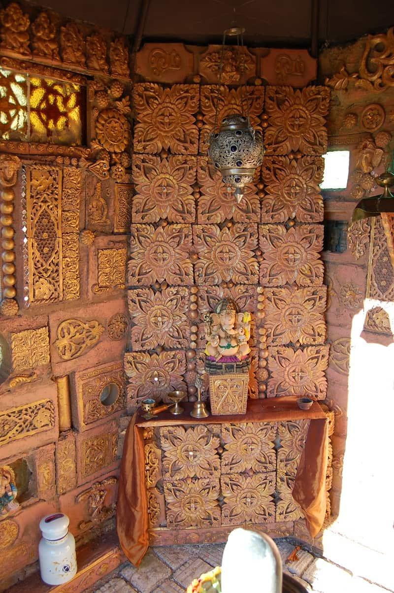 Mount Morgan Shiva Temple (9)
