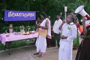 Murugan Temple Of North America 3