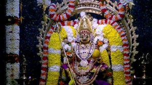 Muththumari Amman Temple london 3