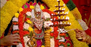 Muththumari Amman Temple london 4