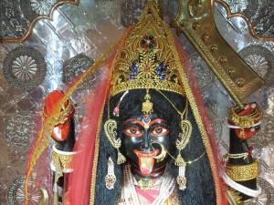 New York Kali Mandir Baldwin 4
