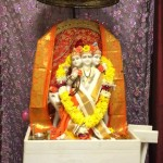 North America Shirdhi Sai Temple Of Atlanta