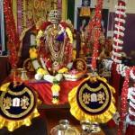 Portland Hindu Temple Tigard