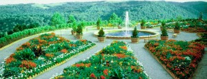 Prabhupada'S Palace Of Gold Moundsville 3