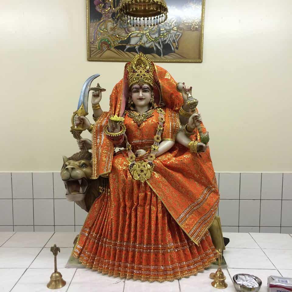 Rama Krishna Temple 2 jpg