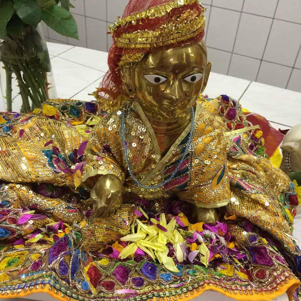 Rama Krishna Temple 3 jpg
