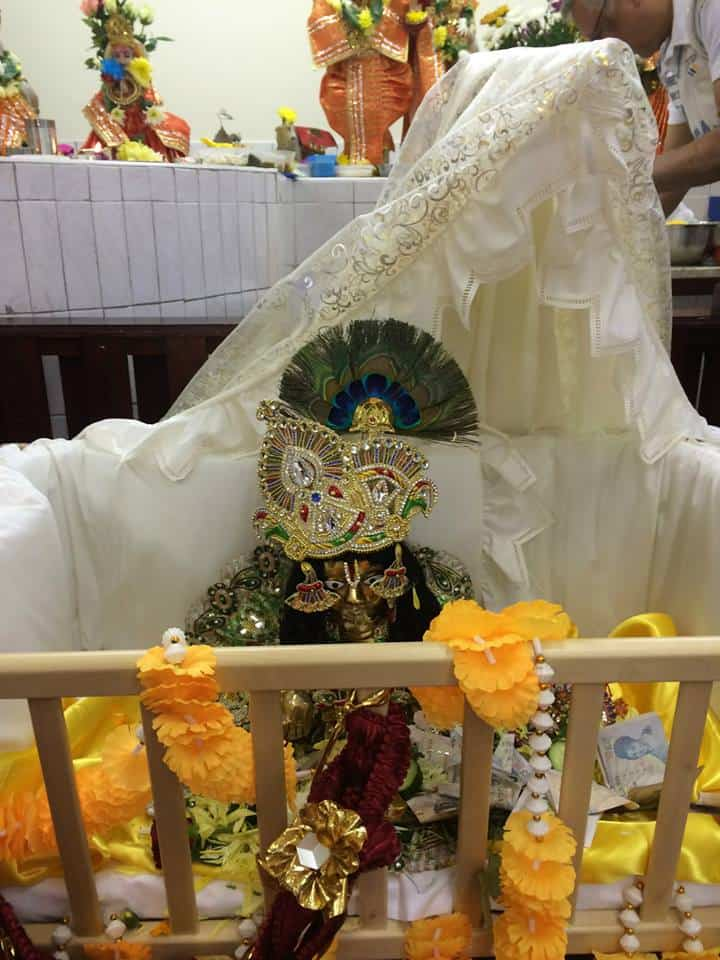 Rama Krishna Temple 4 jpg