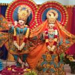 Sanatan Dharma Temple Kent
