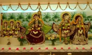 Sanatan Dharma Temple Kent 2