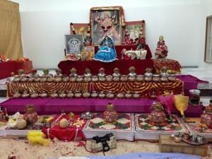 Sanatan Dharma Temple Kent 3
