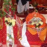 Sanatan Dharma Mandal