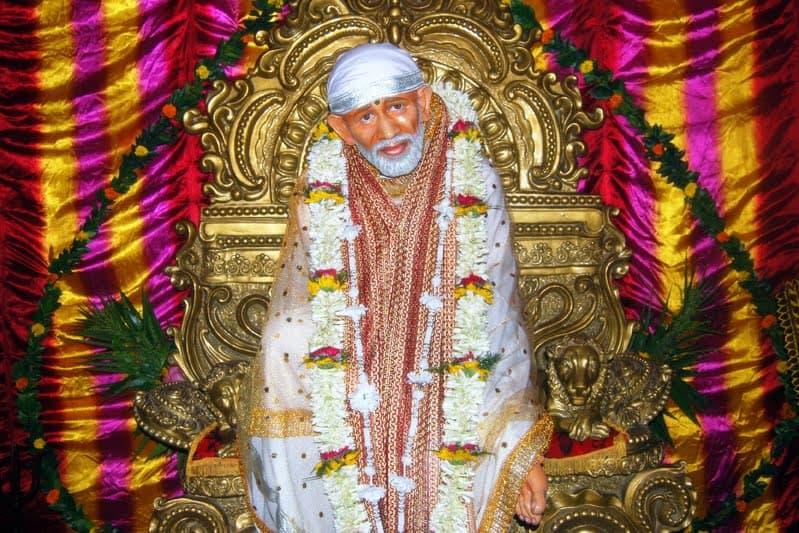 Sathya Sai Baba Center Of Flushing 2