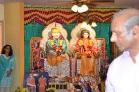 Sathya Sai Baba Center Of Flushing 3