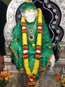 Shirdi Sai Baba Temple Sansthan La Montebello3