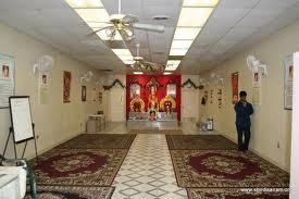 Shirdi Sai Centre Of Texas at irving 3