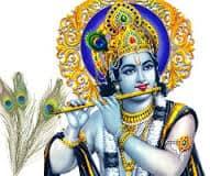 Shiri Krishna Mandir DUDLEY 2