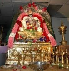 Shiri Krishna Mandir DUDLEY 3