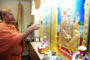 Shree Kutch Satsang Swaminarayan Temple South East London 4