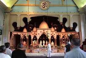 Shree Prajapati Hindu Temple & Community Centre 2jpg