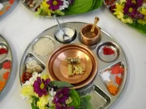 Shree Prajapati Hindu Temple & Community Centre 3