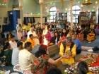 Shree Prajapati Hindu Temple & Community Centre 4