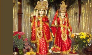 Shree Radha Krishan Dham Greenwich Hindu Temple 3